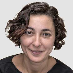 Marina Miralles