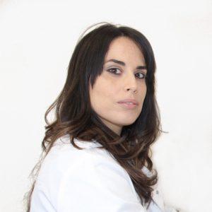 Verónica Peraile